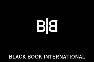 Black Book International